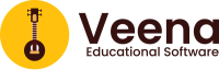 Veena Educational Software